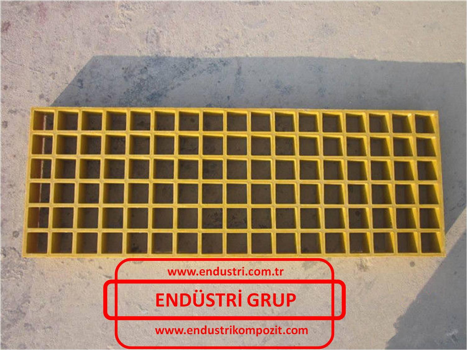 ctp-plastik-pvc-kompozit-platform-petek-izgara-izgaralar-fiyati