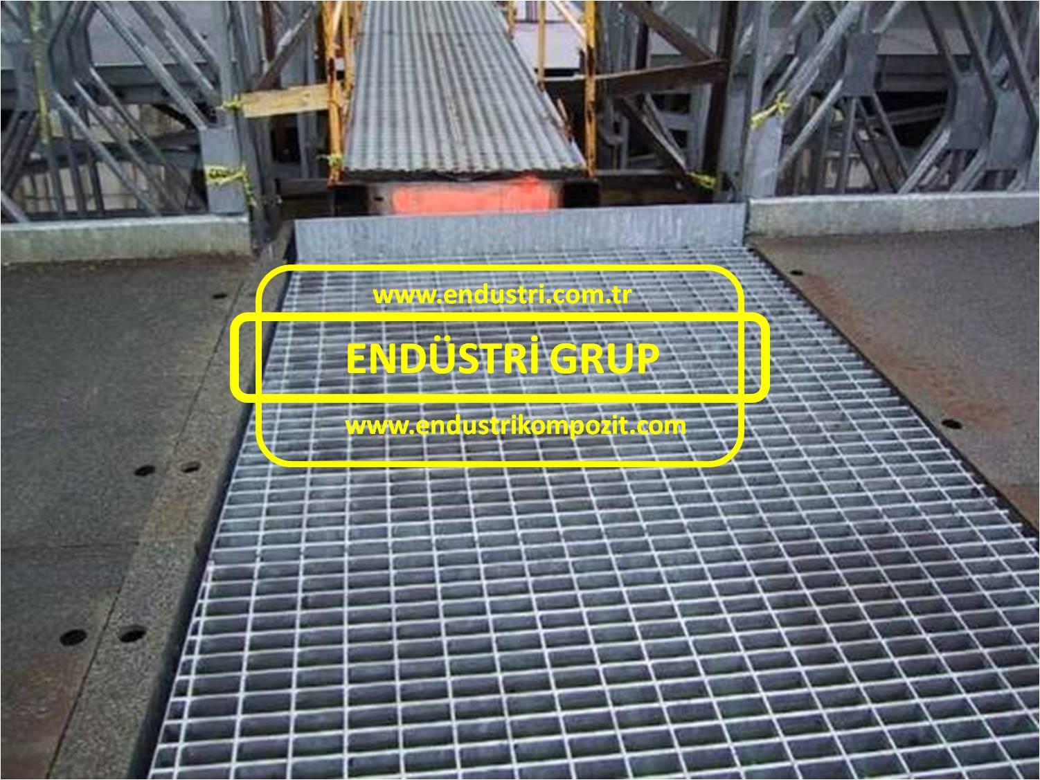 paslanmaz-galvaniz-kaplama-metal-petek-platform-yurume-yolu-izgarasi-izgaralari-fiyati-cesitleri