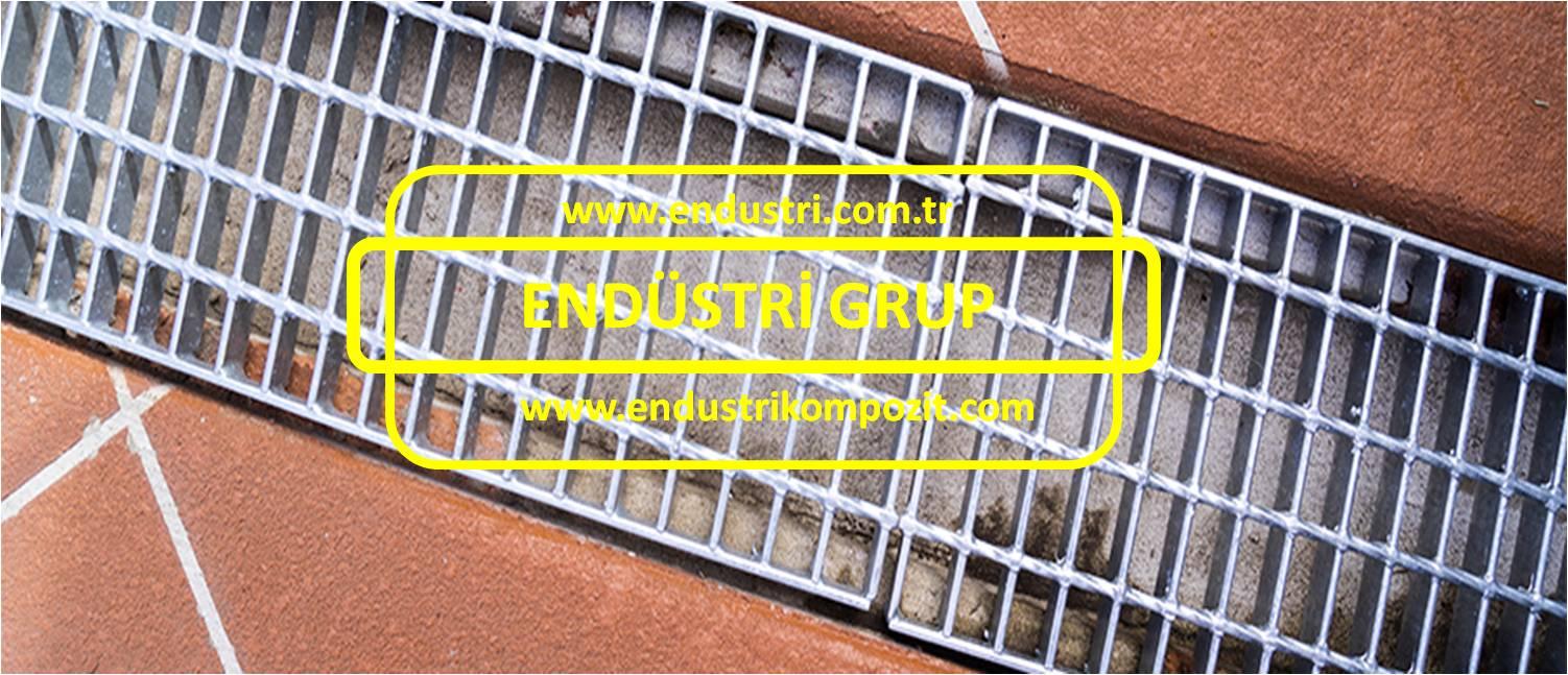 paslanmaz-metal-platform-petek-yurume-yolu-izgarasi-fiyati