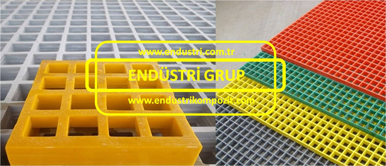 plastik-ctp-kompozit-platform-petek-izgaras