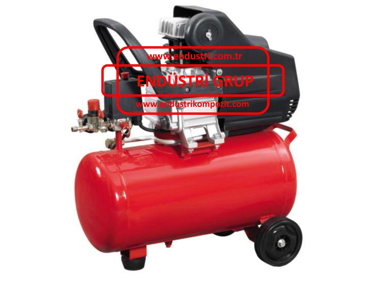 kompresor-cesitleri-pistonlu-seyyar-vidali-dizel-hava-kurutucu-cesitleri-fiyati