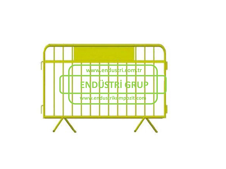 koruma-barikat-bariyerleri-otopark-kolon-duvar-kose-cam-raf-makine-koruyucu-panelleri