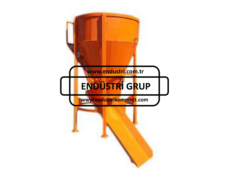 kule-vinc-beton-kovasi-imalati-harc-tasima-dokme-helikopter-kovalari-hortumu-cesitleri-fiyati