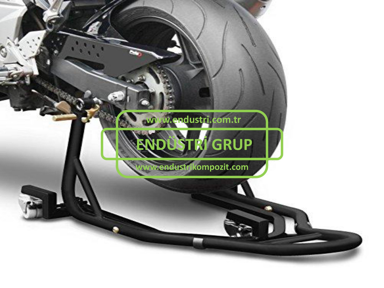 motosiklet-parki-sistemleri-motorlu-bisiklet-motoparking-duragi-modelleri-demiri-aparati-imalati