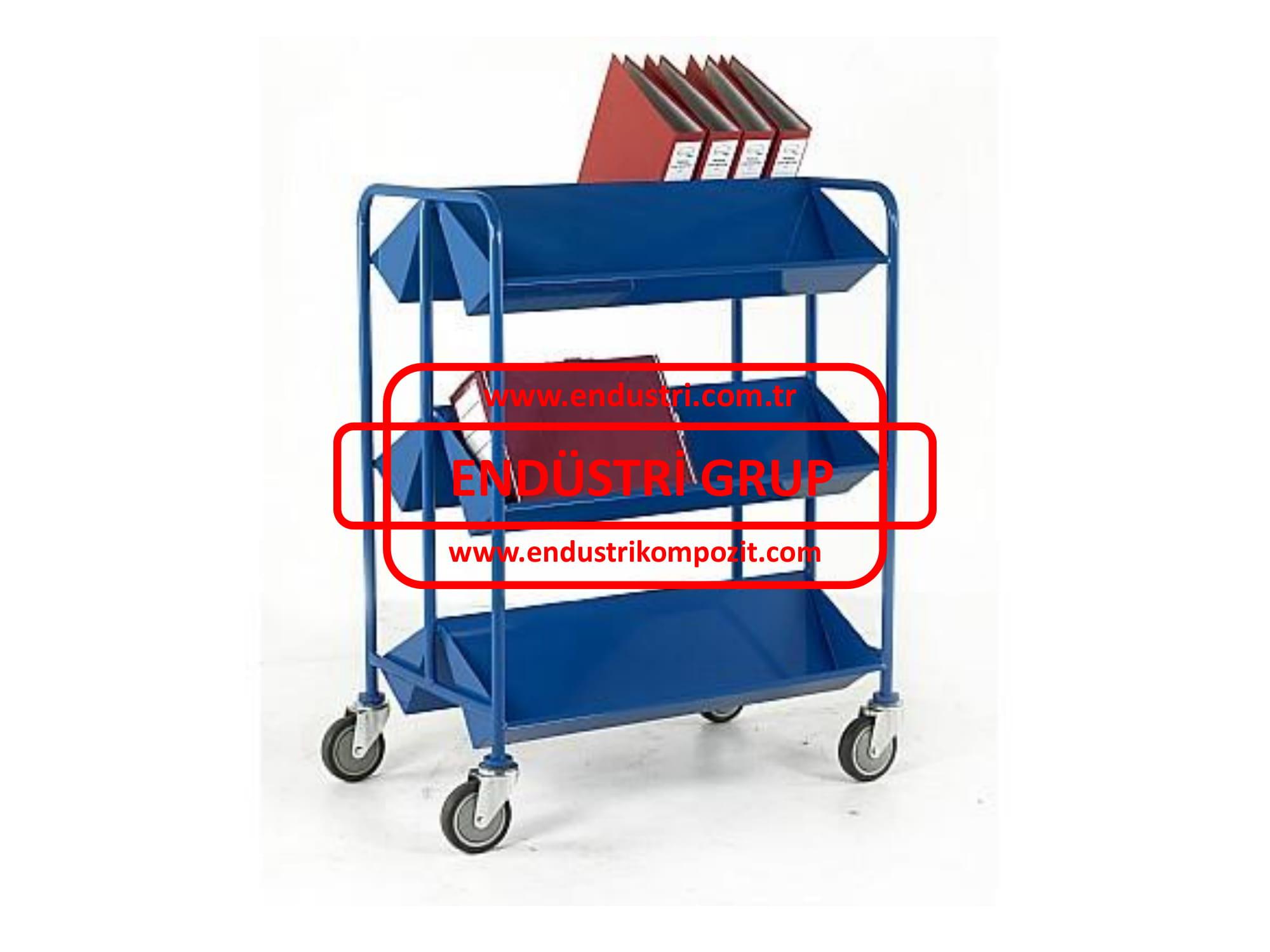 tekerlekli-kitap-dosya-evrak-aktarma-metal-tasima-arabasi-arabalari-paleti-sehpasi-fiyati