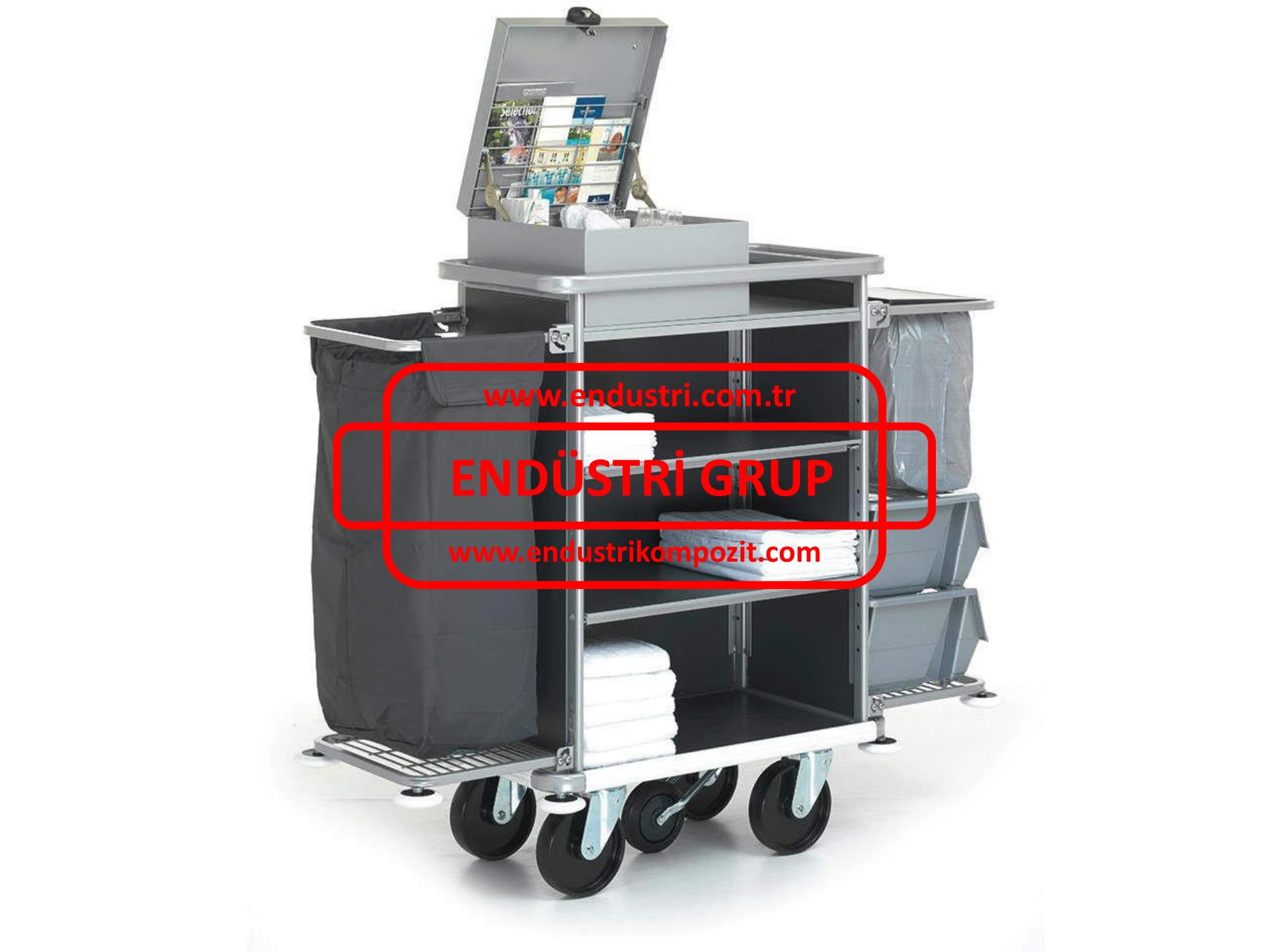 tekerlekli-metal-paslanmaz-celik-personel-medikal-otel-saglik-hastane-laboratuvar-hizmet-temizlik-metal-tasima-servis-arabasi-arabalari-standi