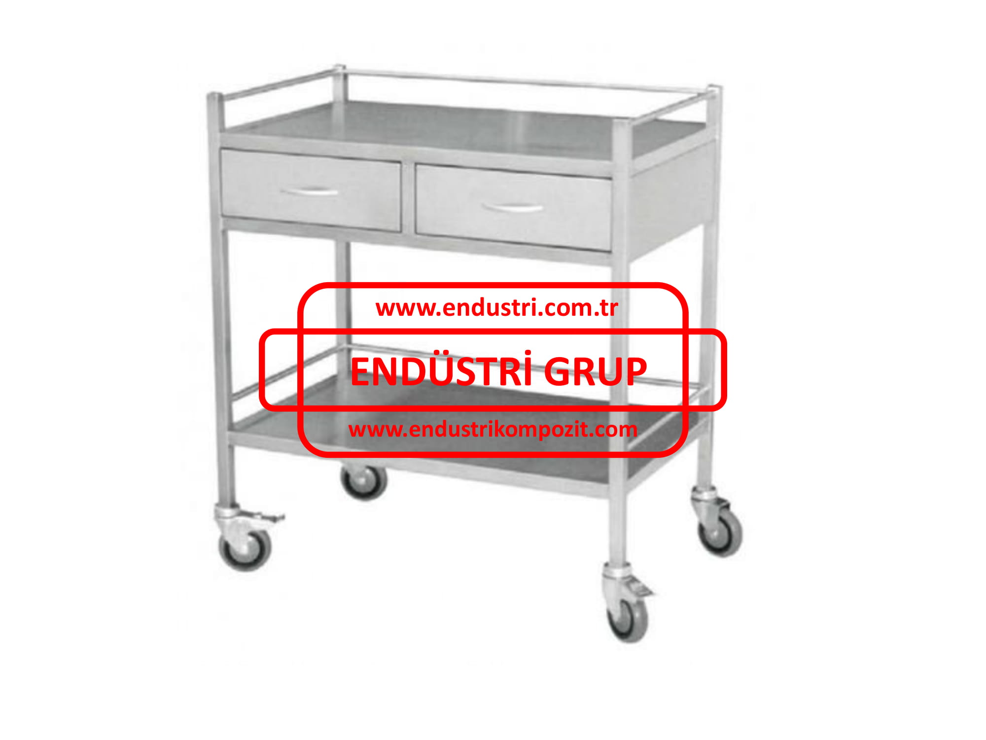 tekerlekli-paslanmaz-celik-medikal-hastane-saglik-pansuman-ameliyat-ilkyardim-malzeme-metal-tasima-servis-arabasi-arabalari