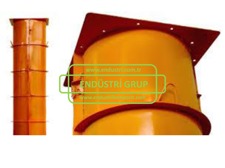 yuvarlak-dairesel-kolon-kalibi-insaat-beton-kaliplari-celik-kalip-imalati-fiyati