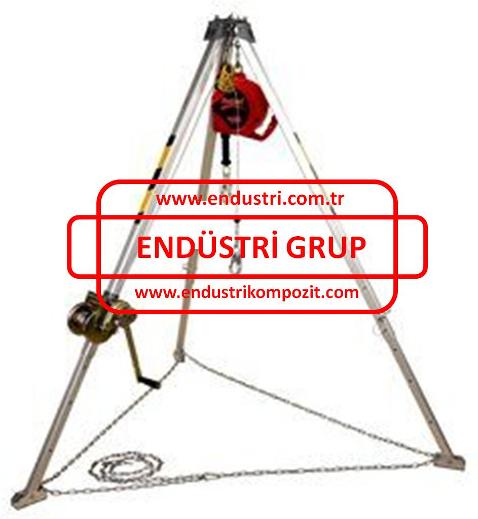 3-uc-ayakli-halatli-tripod-tripot-adam-insan-kuyu-kuyuya-indirme-cikarma-kurtarma-irgat-ilkyardim-vinc-vinci-vincleri-ayagi-sistem-modeli-fiyati-imalati