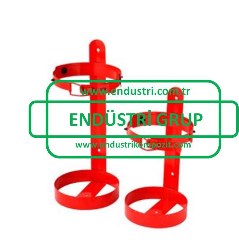 yangin-tupu-sabitleme-tasima-monte-standi-platformu-aparati-sehpasi-fiyati